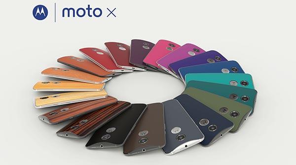 motorola3 08 09 14 - Motorola: nuovi smartphone Moto X e Moto G