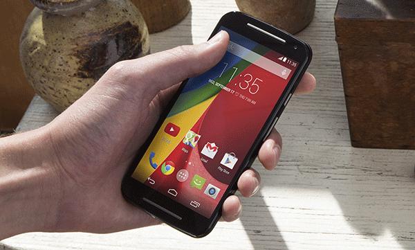 motorola4 08 09 14 - Motorola: nuovi smartphone Moto X e Moto G