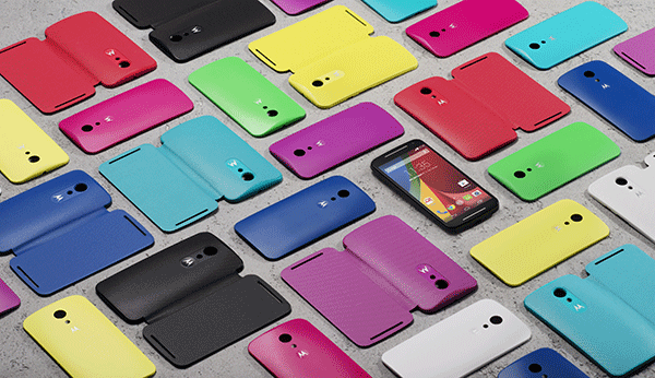 motorola5 08 09 14 - Motorola: nuovi smartphone Moto X e Moto G