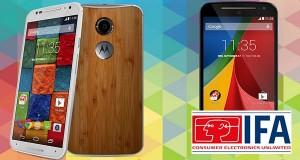 motorola evi 08 09 14 300x160 - Motorola: nuovi smartphone Moto X e Moto G