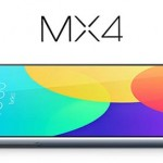 "mx4 1 22 09 14 150x150 - Meizu MX4: smartphone ""cinese"" Hi-End"