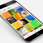 "mx4 5 22 09 14 150x150 - Meizu MX4: smartphone ""cinese"" Hi-End"