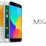 "mx4 evi 22 09 14 150x150 - Meizu MX4: smartphone ""cinese"" Hi-End"