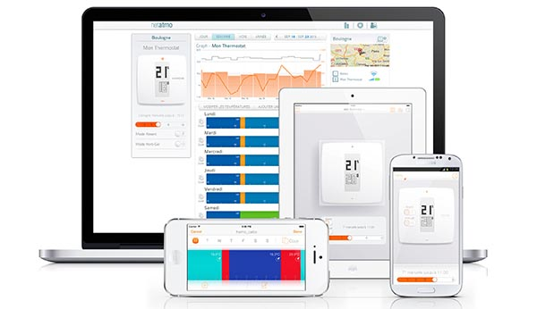 "netatmo3 25 09 14 - Netatmo by Starck: il termostato ""smart"""