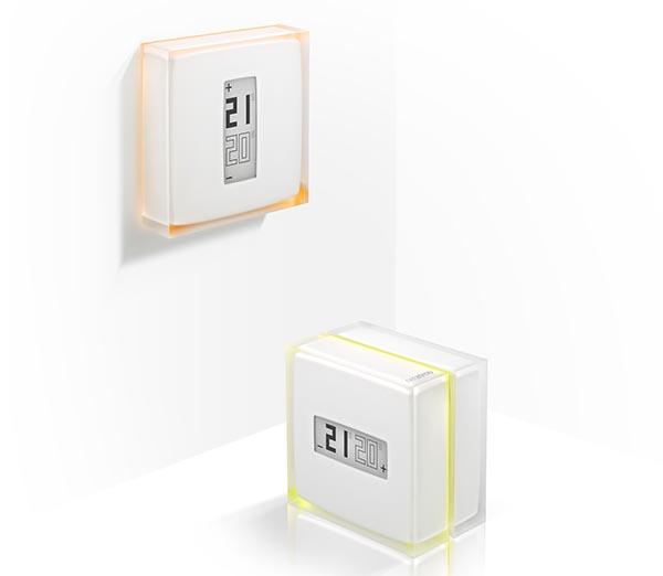 "netatmo4 25 09 14 - Netatmo by Starck: il termostato ""smart"""