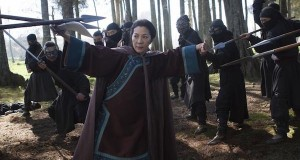 netflix evi 30 09 2014 300x160 - La Tigre e il Dragone 2 su Netflix e al cinema