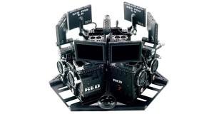 nextvr 16 09 14 300x160 - NextVR Virtual Reality Camera System a 360°
