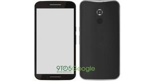 nexus evi 25 09 2014 300x160 - Motorola Shamu sarà il nuovo Nexus 6?