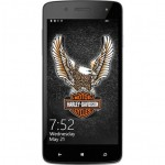 ngm1 08 09 14 150x150 - NGM Harley Davidson con Windows Phone e Dual-SIM