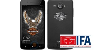 ngm evi 08 09 14 300x160 - NGM Harley Davidson con Windows Phone e Dual-SIM