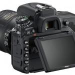 nikon2 12 09 14 150x150 - Nikon D750: Reflex Full-Frame 24MP con Wi-Fi