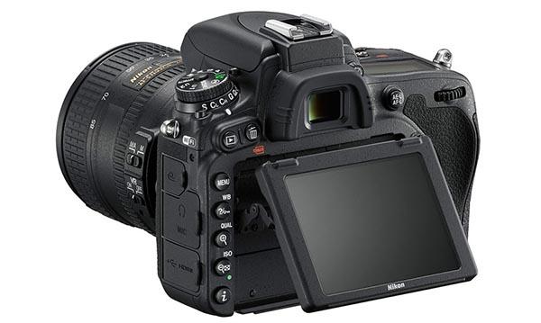 nikon2 12 09 14 - Nikon D750: Reflex Full-Frame 24MP con Wi-Fi