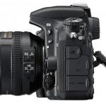 nikon3 12 09 14 150x150 - Nikon D750: Reflex Full-Frame 24MP con Wi-Fi