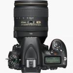 nikon4 12 09 14 150x150 - Nikon D750: Reflex Full-Frame 24MP con Wi-Fi