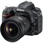 nikon5 12 09 14 150x150 - Nikon D750: Reflex Full-Frame 24MP con Wi-Fi