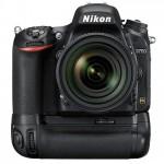 nikon6 12 09 14 150x150 - Nikon D750: Reflex Full-Frame 24MP con Wi-Fi