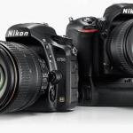 nikon evi1 12 09 14 150x150 - Nikon D750: Reflex Full-Frame 24MP con Wi-Fi