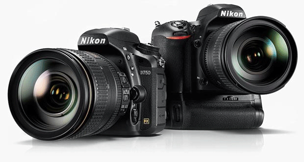 nikon evi1 12 09 14 - Nikon D750: Reflex Full-Frame 24MP con Wi-Fi
