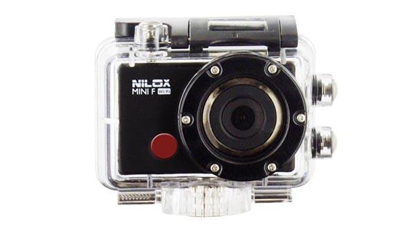 nilox1 05 09 14 - Nilox Action-Cam MINI F e MINI F Wi-Fi