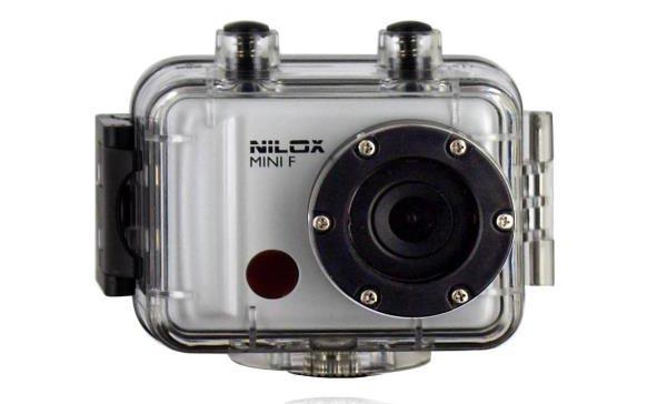 nilox3 05 09 14 - Nilox Action-Cam MINI F e MINI F Wi-Fi