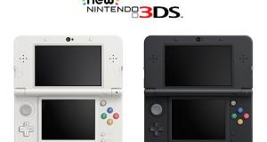 nintendo 02 09 2014 300x160 - Nintendo presenta il New 3DS e il New 3DS LL