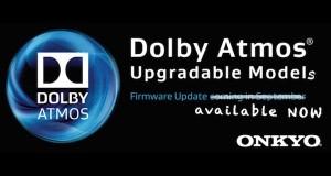 onkyo evi 30 09 2014 300x160 - Onkyo: aggiornamento firmware per Dolby Atmos