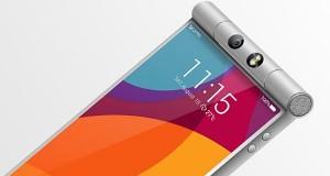 oppo evi 15 09 14 300x160 - Oppo N3: smartphone con camera a 360°
