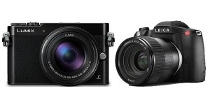 panaleica 22 09 14 300x160 - Panasonic e Leica: partnership rafforzata