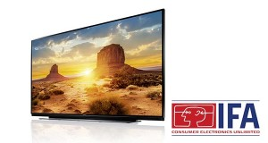 panasonic 05 09 2014 300x160 - Panasonic TX-85X940: TV Ultra HD da 85""