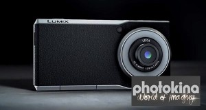 panasonic 16 09 2014 300x160 - Panasonic Lumix CM1: camera-phone Android