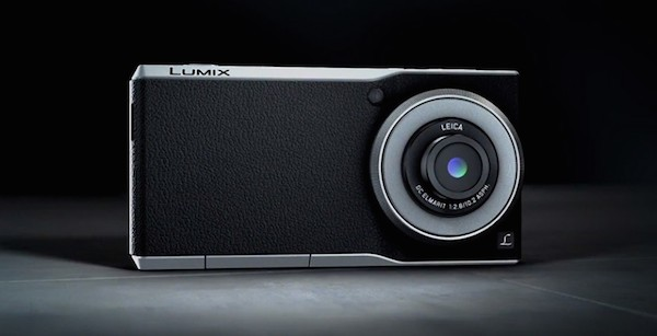 panasonic 2 16 09 2014 - Panasonic Lumix CM1: camera-phone Android