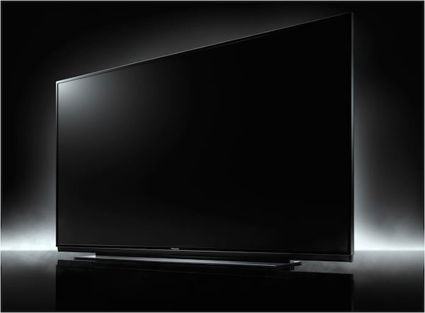 panasonic 4 05 09 2014 - Panasonic TX-85X940: TV Ultra HD da 85""