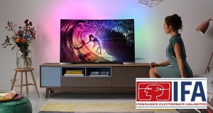 philips 06 09 2014 300x160 - Philips PUS8909: TV Ultra HD curva con Android