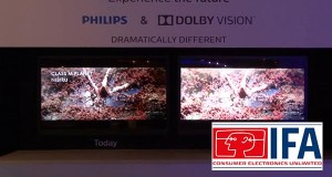 philips 09 09 2014 300x160 - Display Dolby Vision da Philips e TCL