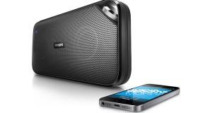 philips 16 09 2014 300x160 - Philips: nuova gamma di speaker Bluetooth