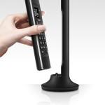 philips 2 11 09 2014 150x150 - Philips Linea: telefono cordless di design