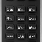 philips 4 11 09 2014 150x150 - Philips Linea: telefono cordless di design