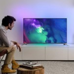 philips 6 05 04 2014 150x150 - Philips presenta tre serie TV Ultra HD con Android