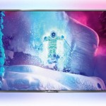 philips 8 05 04 2014 150x150 - Philips presenta tre serie TV Ultra HD con Android