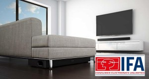 philipssoundbar evi 08 09 14 300x160 - Philips HTL6145C: Soundbar con sub wireless