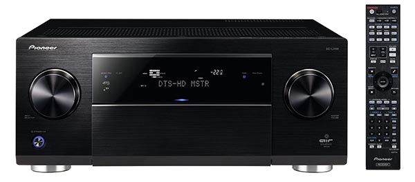 pioneer1 22 09 14 - Sinto-ampli Pioneer: firmware Dolby Atmos