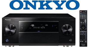 pioneer 15 09 2014 300x160 - Pioneer vende le attività audio/video a Onkyo
