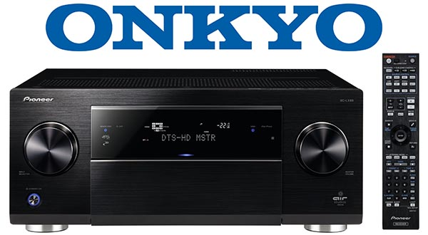 pioneer 15 09 2014 - Pioneer vende le attività audio/video a Onkyo