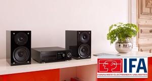 pioneer evi 08 09 14 300x160 - Pioneer X-HM72 / X-HM82: sistemi Hi-Fi con streaming