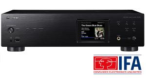 pioneer evi 10 09 14 300x160 - Pioneer N-70A e N-50A: streaming Hi-Fi e DAC USB