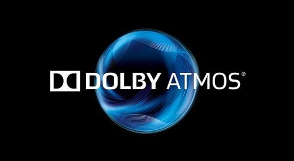 pioneer evi 22 09 14 - Sinto-ampli Pioneer: firmware Dolby Atmos