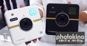 polaroid evi 16 09 14 300x160 - Polaroid Socialmatic: fotocamera e stampante