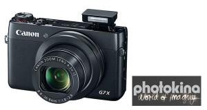"powershot 5 15 09 2014 300x160 - Canon PowerShot G7 X con sensore da 1"""
