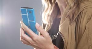 projectara evi 30 09 14 300x160 - Google Project Ara: smartphone modulare