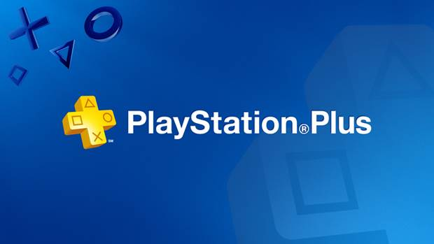 ps41 23 09 14 - PS4: PlayStation Plus gratis questo weekend